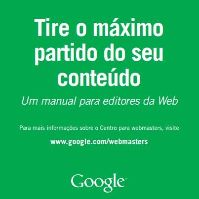google-guia-edicao-conteudo