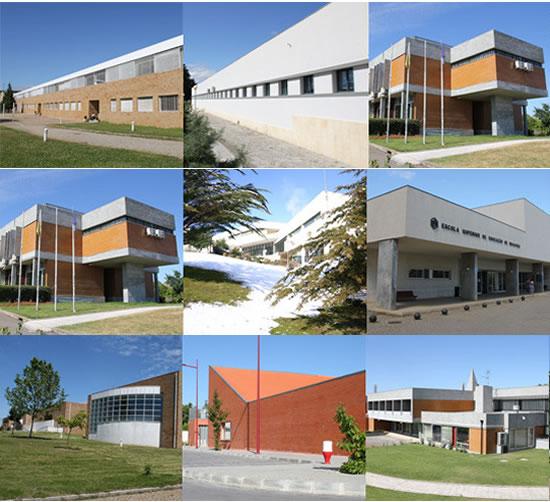 IPB Escolas