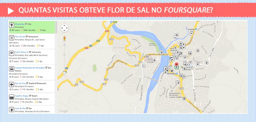 foursqare--flor-sal-mirandela