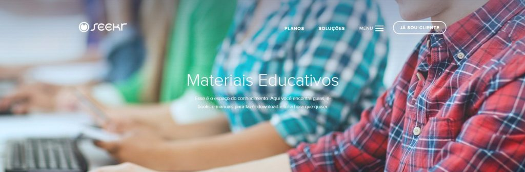 seekr-material-educativo